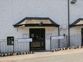 Meadow Cottage - Scottish Lowlands - 1053644 - thumbnail photo 18