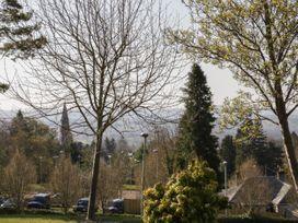 Meadow Cottage - Scottish Lowlands - 1053644 - thumbnail photo 21