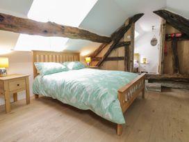 Chapel House - Mid Wales - 1053647 - thumbnail photo 10