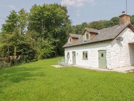 Chapel House - Mid Wales - 1053647 - thumbnail photo 19