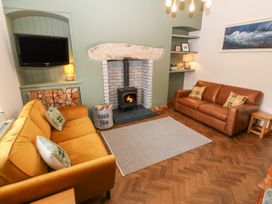 3 Cae'r llwyn Cottages - North Wales - 1053653 - thumbnail photo 4