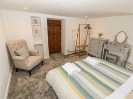 3 Cae'r llwyn Cottages - North Wales - 1053653 - thumbnail photo 9