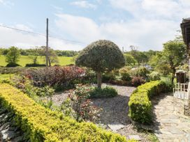 3 Cae'r llwyn Cottages - North Wales - 1053653 - thumbnail photo 14
