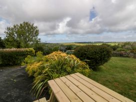 Barlendew - Cornwall - 1053660 - thumbnail photo 28