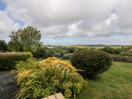 Barlendew - Cornwall - 1053660 - thumbnail photo 29