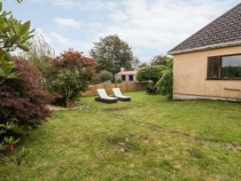 1 Ball Lane - Somerset & Wiltshire - 1053709 - thumbnail photo 46