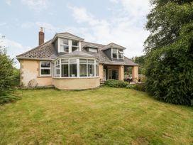 1 Ball Lane - Somerset & Wiltshire - 1053709 - thumbnail photo 1