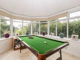 1 Ball Lane - Somerset & Wiltshire - 1053709 - thumbnail photo 18