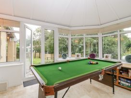 1 Ball Lane - Somerset & Wiltshire - 1053709 - thumbnail photo 19