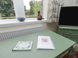 Lucy's cottage - Scottish Lowlands - 1053718 - thumbnail photo 7