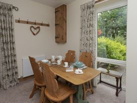 Lucy's cottage - Scottish Lowlands - 1053718 - thumbnail photo 11