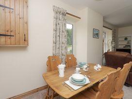 Lucy's cottage - Scottish Lowlands - 1053718 - thumbnail photo 12