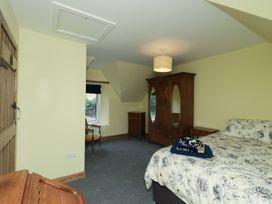 Lucy's cottage - Scottish Lowlands - 1053718 - thumbnail photo 15