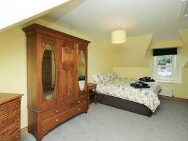 Lucy's cottage - Scottish Lowlands - 1053718 - thumbnail photo 16