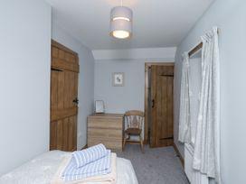 Lucy's cottage - Scottish Lowlands - 1053718 - thumbnail photo 18