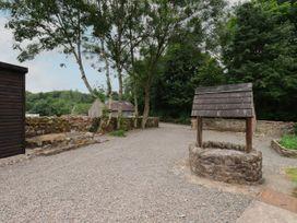 Lucy's cottage - Scottish Lowlands - 1053718 - thumbnail photo 25