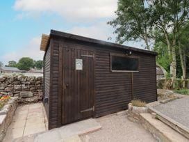 Lucy's cottage - Scottish Lowlands - 1053718 - thumbnail photo 26