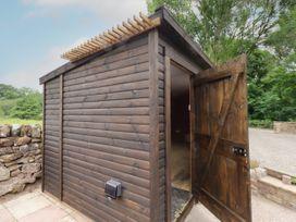 Lucy's cottage - Scottish Lowlands - 1053718 - thumbnail photo 27