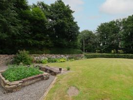 Lucy's cottage - Scottish Lowlands - 1053718 - thumbnail photo 29