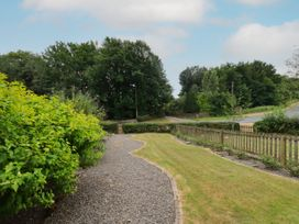 Lucy's cottage - Scottish Lowlands - 1053718 - thumbnail photo 30