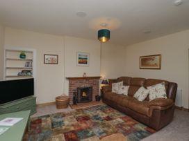 Lucy's cottage - Scottish Lowlands - 1053718 - thumbnail photo 3