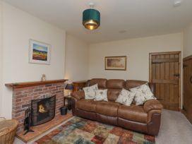 Lucy's cottage - Scottish Lowlands - 1053718 - thumbnail photo 5