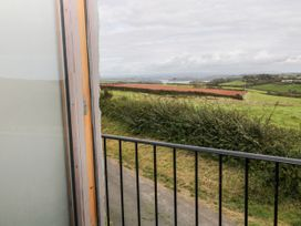 Caer - Cornwall - 1053723 - thumbnail photo 14