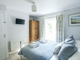 Elm Villa - Dorset - 1053728 - thumbnail photo 14