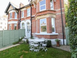 3 bedroom Cottage for rent in Wareham