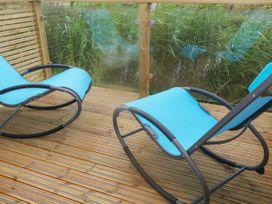12 Meadow Retreat - Cornwall - 1053738 - thumbnail photo 21