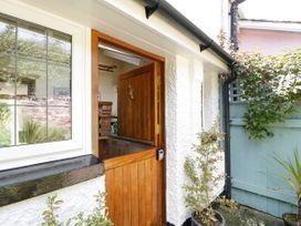 Mackerel Cottage - Devon - 1053764 - thumbnail photo 2