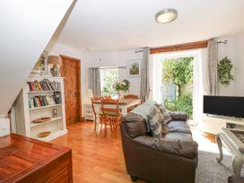 Mackerel Cottage - Devon - 1053764 - thumbnail photo 6