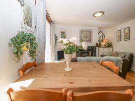 Mackerel Cottage - Devon - 1053764 - thumbnail photo 7