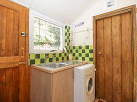 Mackerel Cottage - Devon - 1053764 - thumbnail photo 9