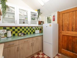 Mackerel Cottage - Devon - 1053764 - thumbnail photo 10