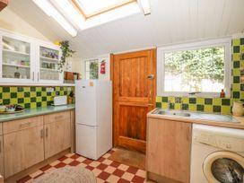 Mackerel Cottage - Devon - 1053764 - thumbnail photo 11