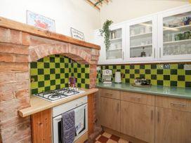 Mackerel Cottage - Devon - 1053764 - thumbnail photo 12