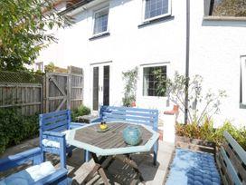 Mackerel Cottage - Devon - 1053764 - thumbnail photo 26