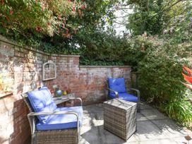 Mackerel Cottage - Devon - 1053764 - thumbnail photo 28