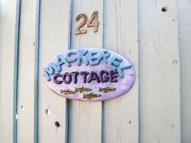 Mackerel Cottage - Devon - 1053764 - thumbnail photo 29