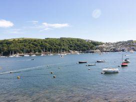 10 Brunel Quays - Cornwall - 1053789 - thumbnail photo 20