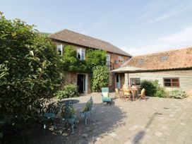 3 bedroom Cottage for rent in Marston Moretaine