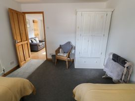BB House - Central England - 1053798 - thumbnail photo 11