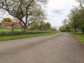 BB House - Central England - 1053798 - thumbnail photo 21
