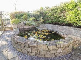Bron Dyffryn - North Wales - 1053801 - thumbnail photo 36