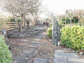 Bron Dyffryn - North Wales - 1053801 - thumbnail photo 42
