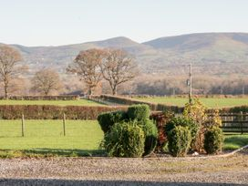 Bron Dyffryn - North Wales - 1053801 - thumbnail photo 43