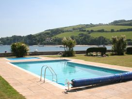 32 The Salcombe - Devon - 1053803 - thumbnail photo 2