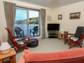 32 The Salcombe - Devon - 1053803 - thumbnail photo 3