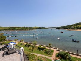 32 The Salcombe - Devon - 1053803 - thumbnail photo 5